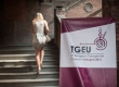 European Transgender Council - Bologna