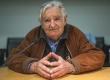 Pepe Mujica - Bologna