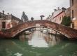 Ponte - Venezia