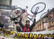 01-05-2018 - Parade dei riders a Bologna