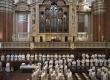 04-10-2018 - La messa per San Petronio nella Basilica