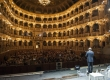 07-06-2018 - Repubblica delle Idee a Bologna