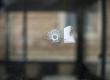 10-02-2018 - Gli spari dell'attentato fascista compiuto da Luca Traini a Macerata