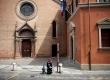 16-06-2018 - Via D'Azeglio, Bologna