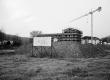 Valdarno-Toscana-3-copia