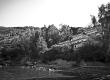 Kalura - Sicilia - IT