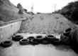One-road-block-in-Ierissos