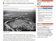 Emergency-Online-newspaper-January-2012-