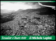 Schermata-2014-02-06-a-16.14.01