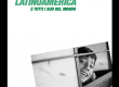 Schermata-2014-03-07-a-16.24.16