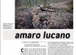 Terre-di-Mezzo-May-2012-3