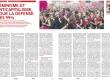 solidarites-347-spreads-5-copia